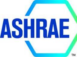 ASHRAE scholarship deadline is Dec. 1.