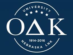 ODK Logo