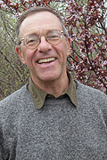 Douglas J. Futuyma