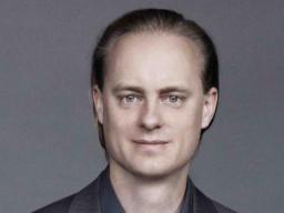 Gregory Beaver