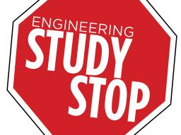 Fall Semester Study Stops end this week.