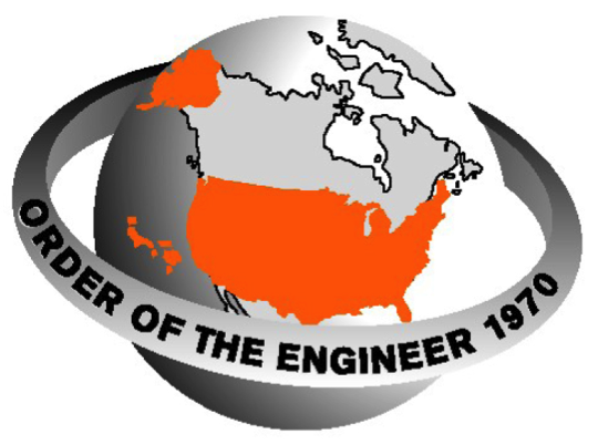 Order of the Engineer ceremony is Dec. 11.