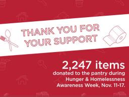 For more information about the pantry, visit http://pantry.unl.edu.