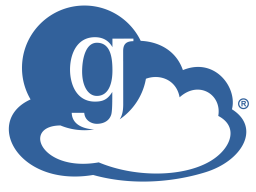 Globus is a leading provider of research data management software application and platform services.