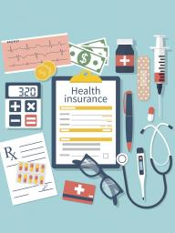 Health insurance for Nebraska students is offered through UnitedHealthcare <strong>Student</strong>Resources.