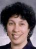 Susan N. Herman, president of the American Civil Liberties Union.