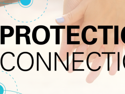 Protection Connection offers free safer sex supplies to Nebraska students.