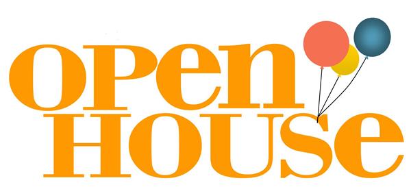 OLLI Open House