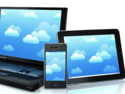 Smart phones, tablets, laptops and more