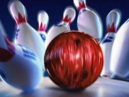 CCFL Bowling