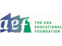 For full submission details, visit aef.com.