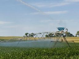 Courtesy Nebraska Water Center