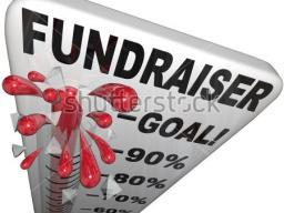 Meet Your Fundraising Goals
