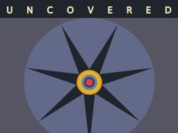 """Join the International Quilt Study Center & Museum in celebrating the opening of """"Uncovered: The Ken Burns Collection"""" during First Friday on February 2."""