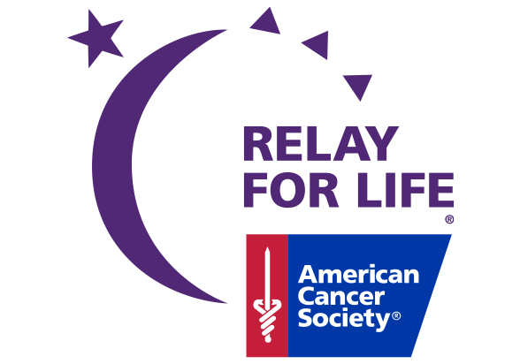 Relay For Life is the largest fundraiser for the American Cancer Society.