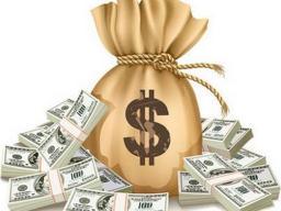 Raise Money for Your RSO