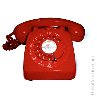 red_gpo_476_telephone_60s.jpg