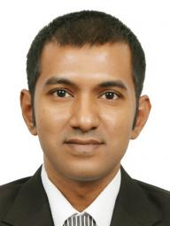 Badrul Bony joined the BSE department as a postdoctoral researcher in the last month..