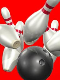 Student Bowling League Info - Spring 2018