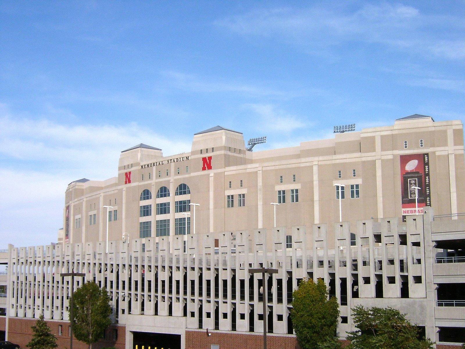 UNL+memorial+stadium+pic+1.jpg