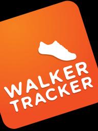Walker Tracker Logo