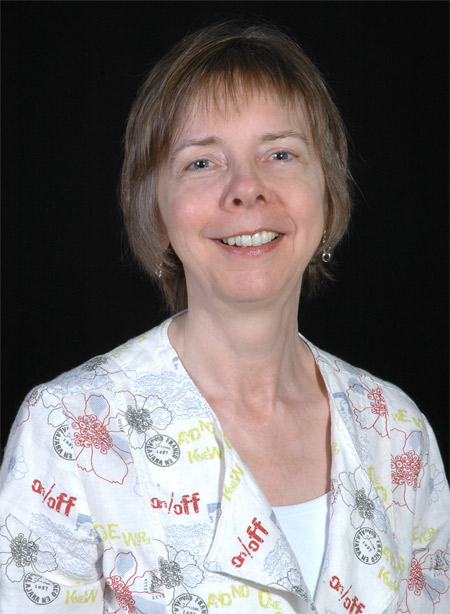 Beverly Lemire