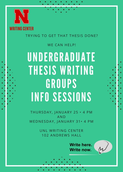 Copy of thesis writing groups flyer Sp 18.jpg