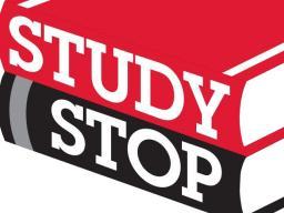 Study Shop