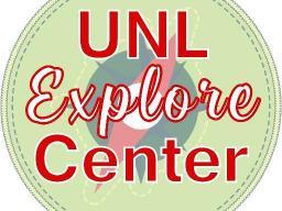 Explore Center Events