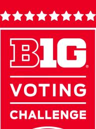B1G Voting Challenge