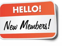 An orientation for new OLLI members