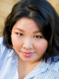 Lynn Huynh