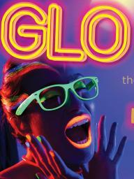 Glo Night Flier