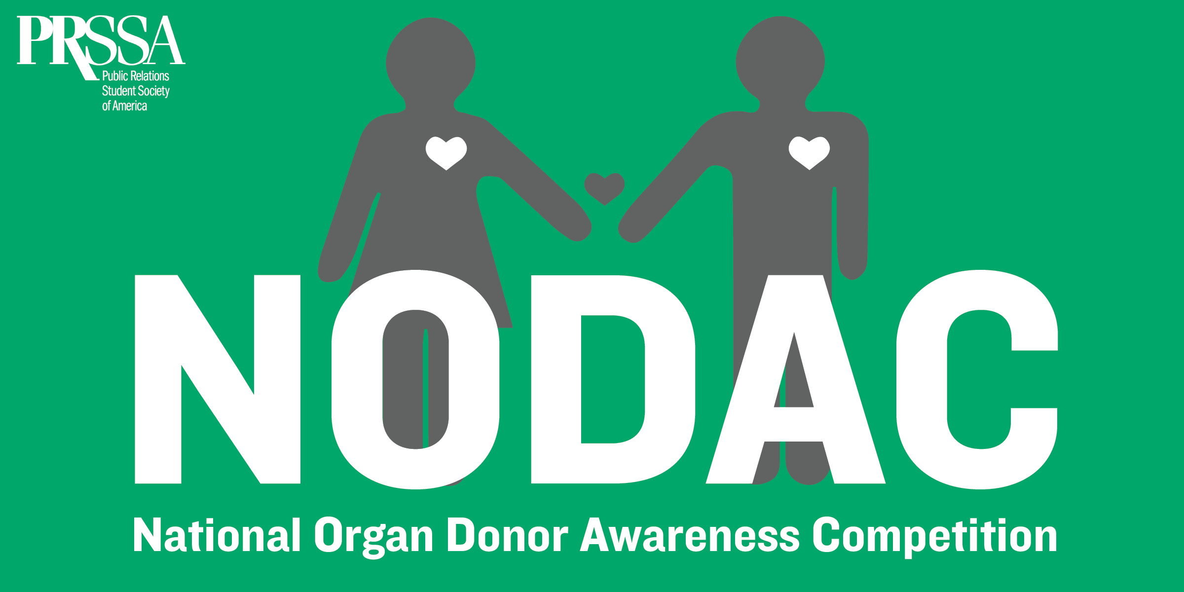 National Organ Donor Awareness Campaign