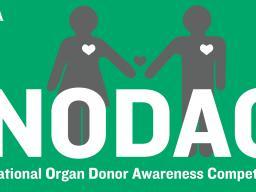 National Organ Donor Awareness Campaign