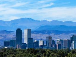 Denver ASB