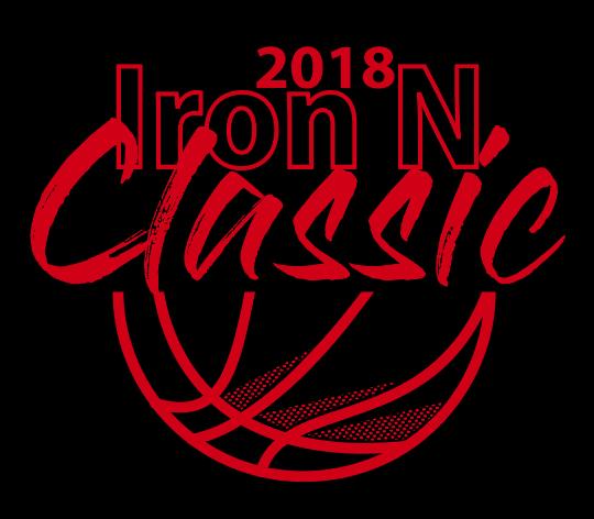 2018 Iron N Classic