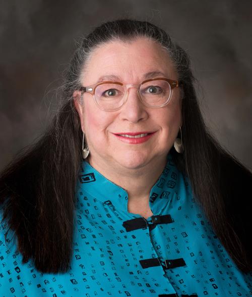 Dr. Dawn O. Braithwaite