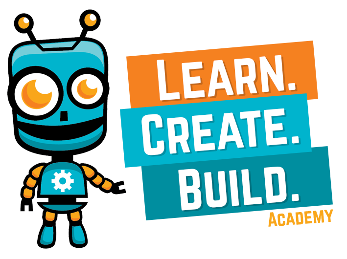 Learn Create Build