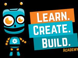 Learn Create Build