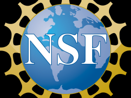 National Science Foundation - Research Experience for Undergraduates