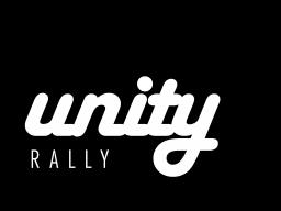 A unity rally is planned for 2 p.m. Wednesday at the Nebraska Union.