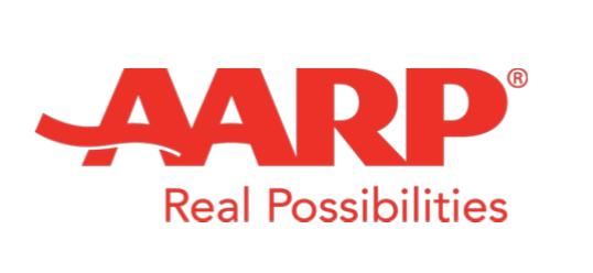 AARP Internships