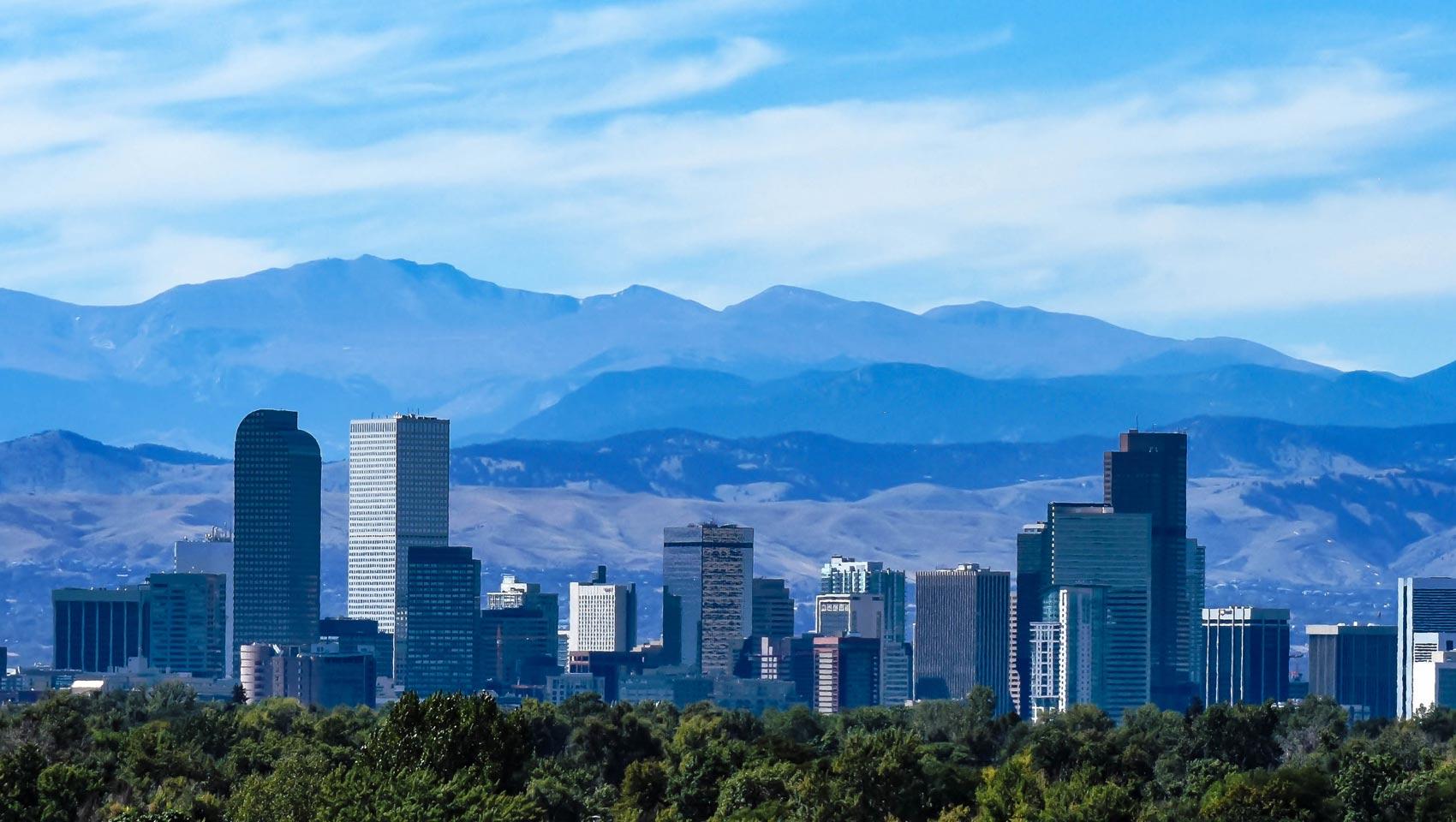 Denver, CO ASB