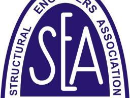SEAON Logo