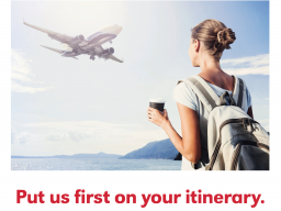 We'll analyze your travel itinerary, make sure you receive all the immunizations you need and, if needed, provide prescriptions for prophylaxis, which can be filled at any pharmacy.
