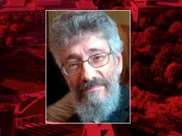 Dr. David Moshman