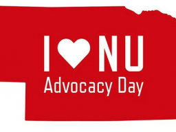I Love NU Advocacy Day