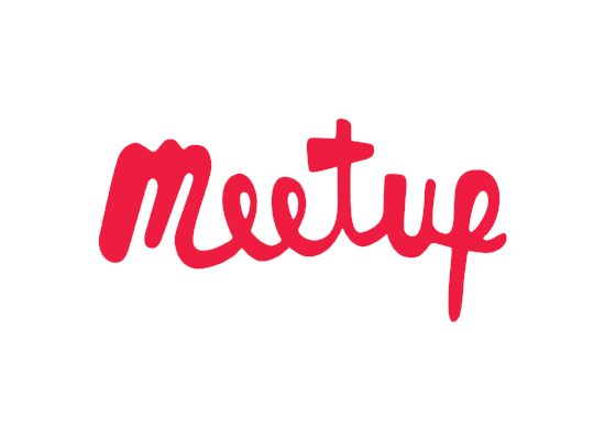 Join the Lincoln Software Architecture and Design Meetup group.