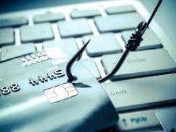 Presentation on Identity Theft